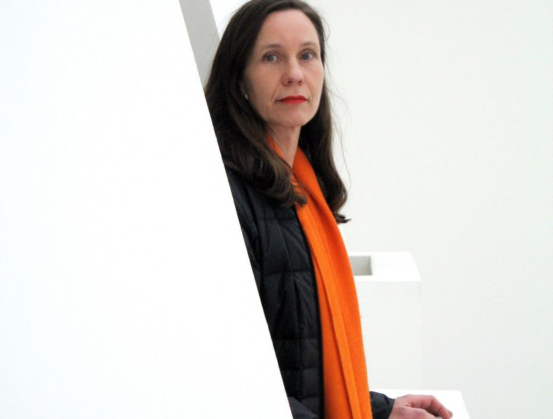 Sabine Liebner