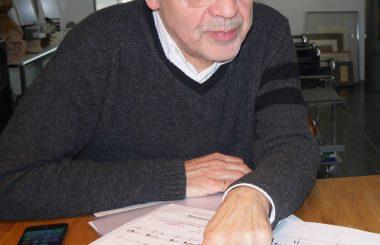Gerhard Stäbler